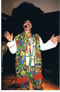 Tony-costume-4