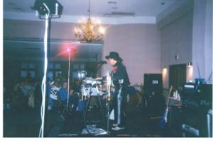 Tony13